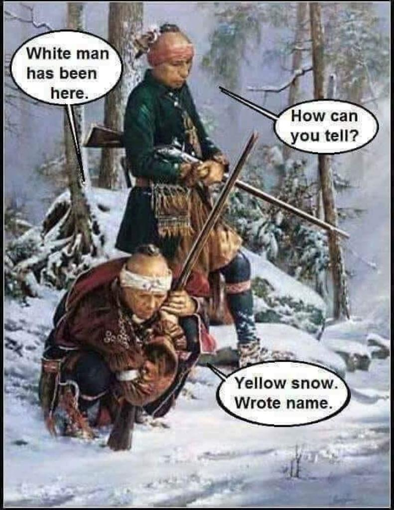 yellow snow.jpeg
