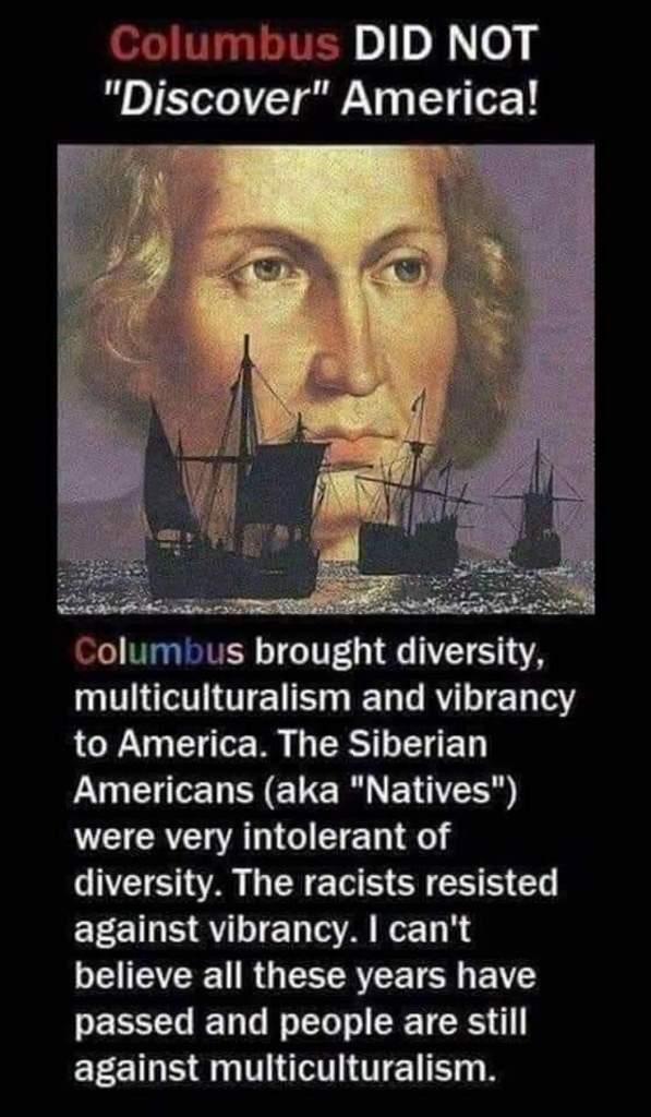 Columbus.jpeg