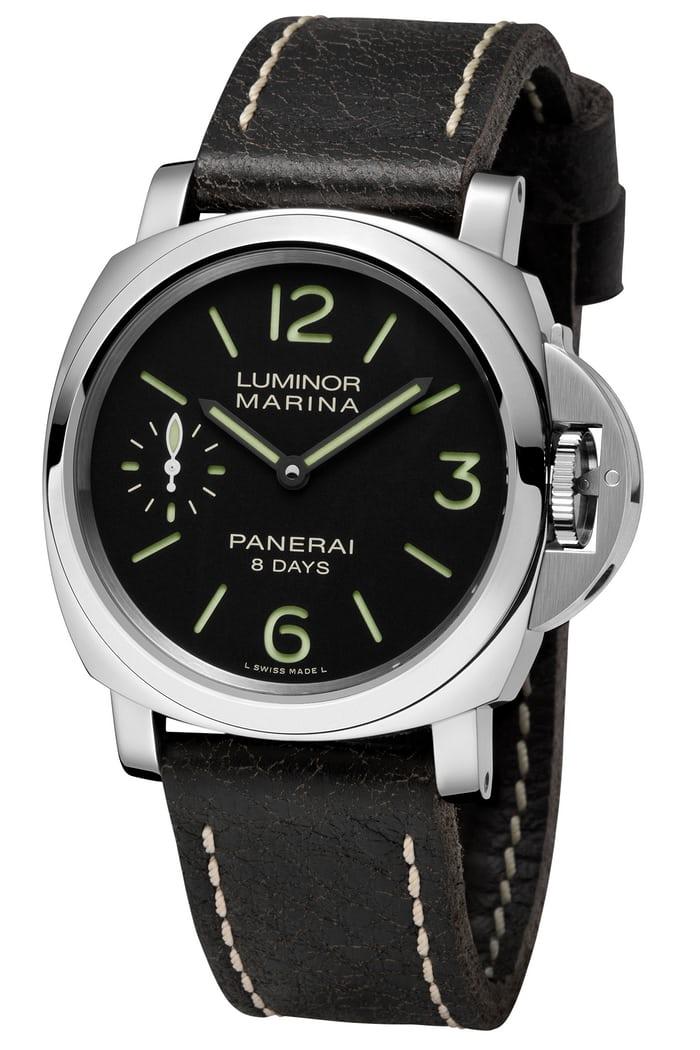 PaneraiPAM510_7.jpg