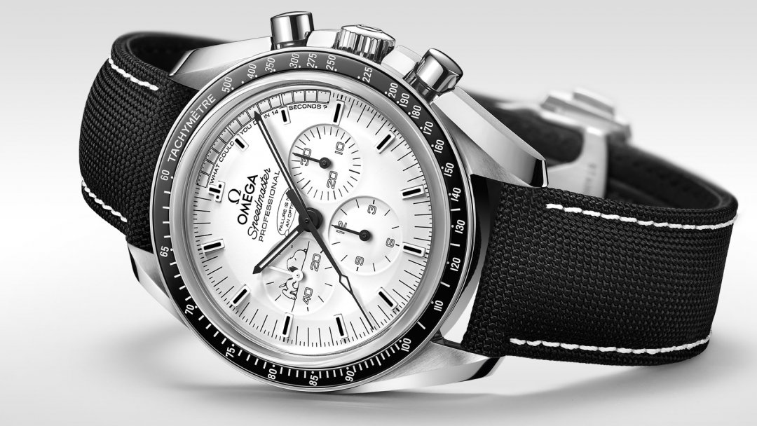 omega-speedmaster-moonwatch-anniversary-limited-series-31132423004003-gallery-4-large.jpg