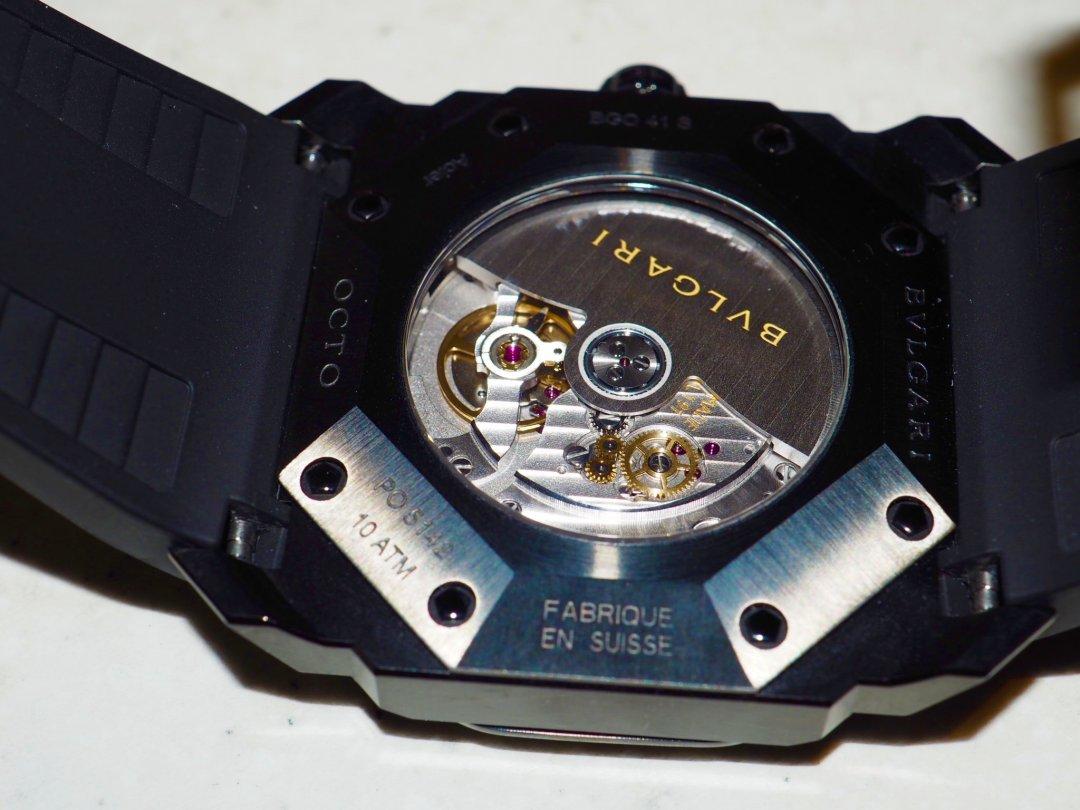 4AF72076-1070-4E71-A9C6-8477FEF74169.jpeg