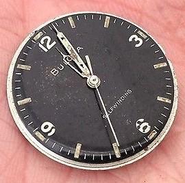 vintage-bulova-super-compressor-dial_360_2542fbd562493ccbcde2d9f54cde261a.jpg