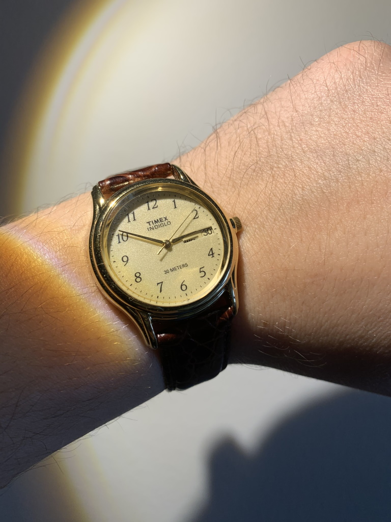 Timex_front.jpg