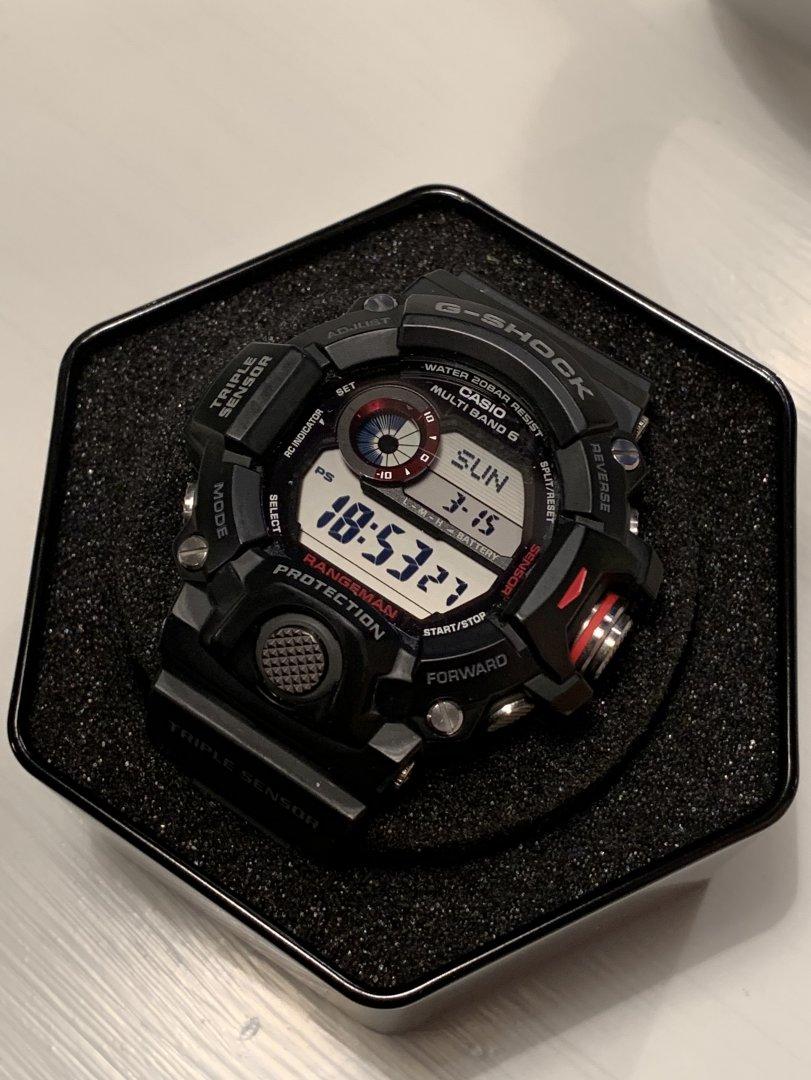 GW-9400-1ER 1.jpg