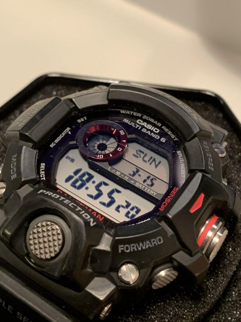 GW-9400-1ER 2.jpg