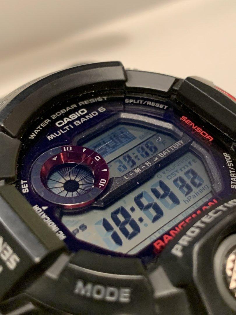GW-9400-1ER 3.jpg