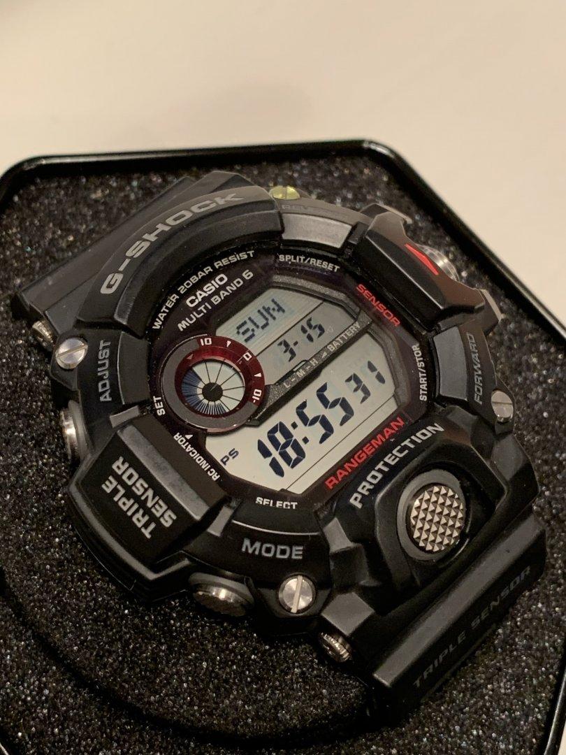 GW-9400-1ER 5.jpg