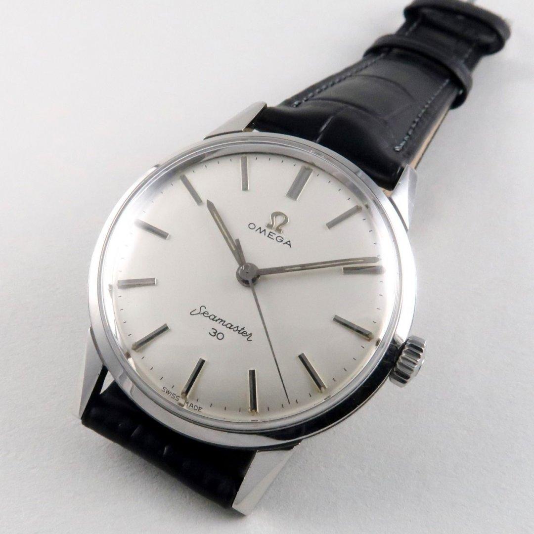 omega-seamster-30-ref-135-003-62-steel-vintage-wristwatch-circa-1962-wwomst-v103-1280x1280.jpeg