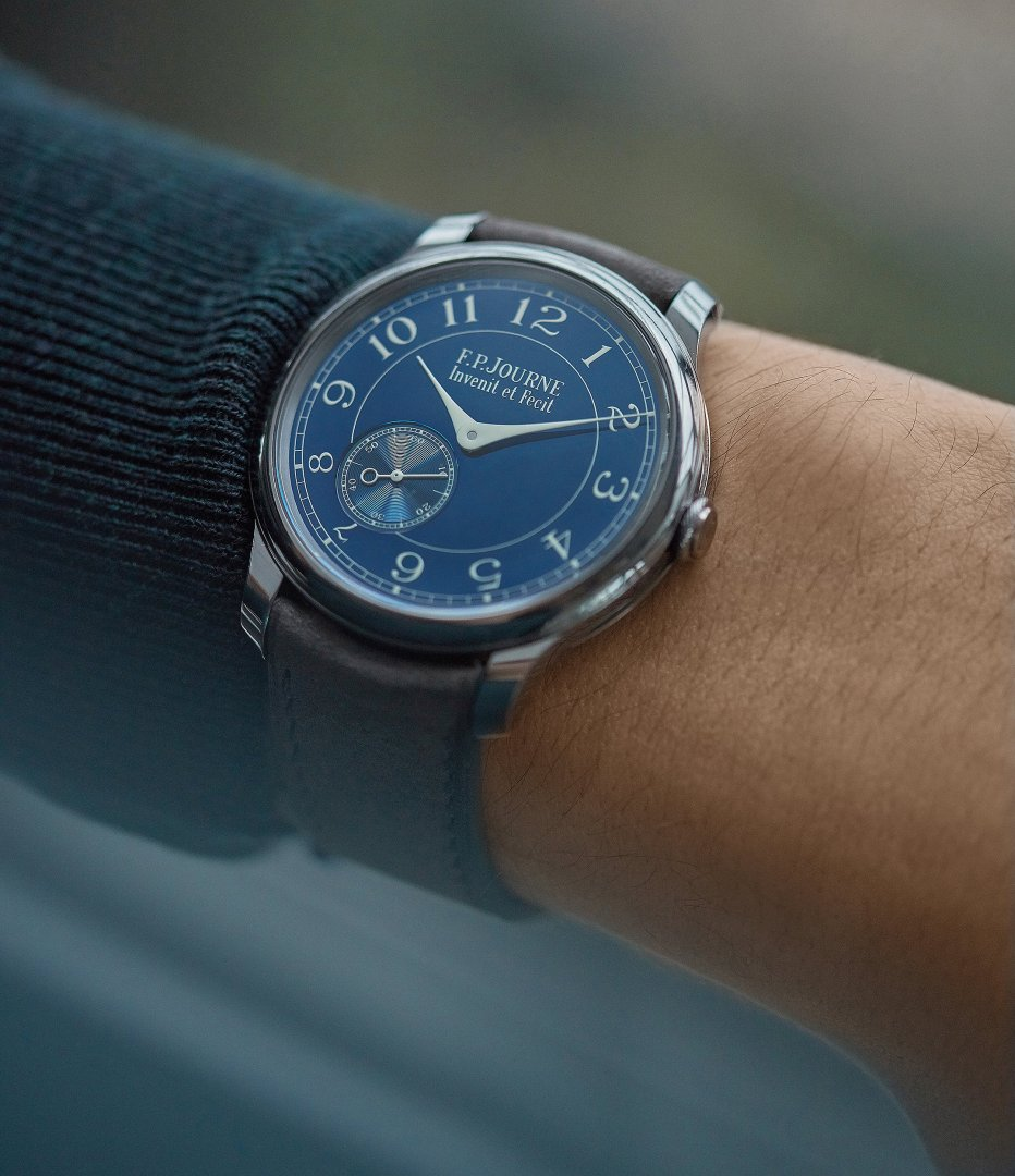 FPJourne_chronometre_bleu_acollectedman_london_independent_watchmaking7.jpg