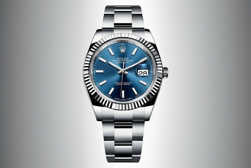 Rolex-Datejust-41-Steel-5.jpg