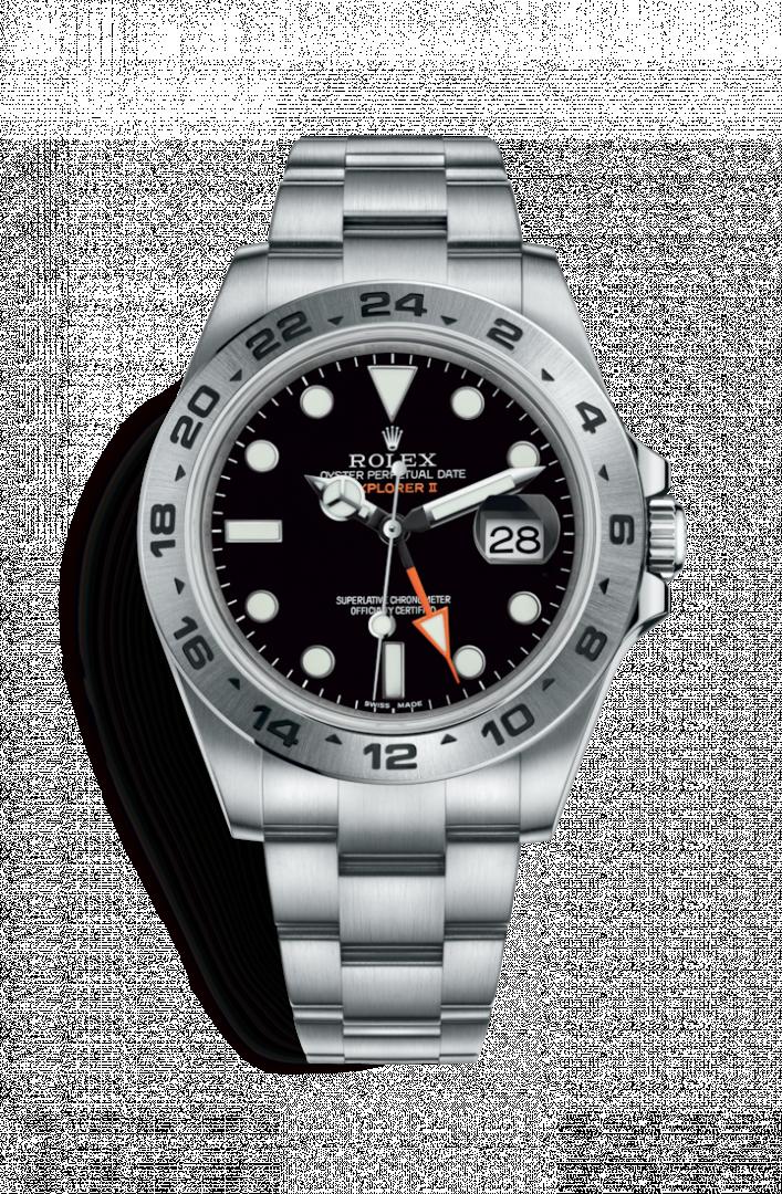 Explorer-II-Black-Dial-216570.png
