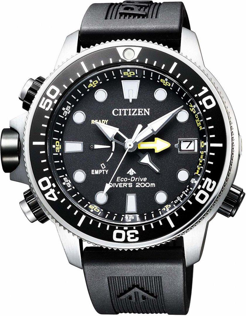 Citizen Divers Promaster BN2036-14E Eco-Drive 200M.jpg
