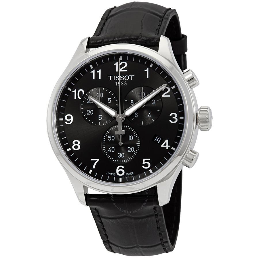 tissot-chrono-xl-classic-chronograph-black-dial-mens-watch-t116.617.16.057.00.jpg