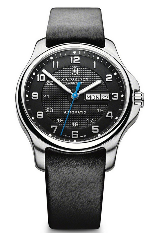 victorinox-classic-officers-day-date-mechanical-watch-241546.jpg