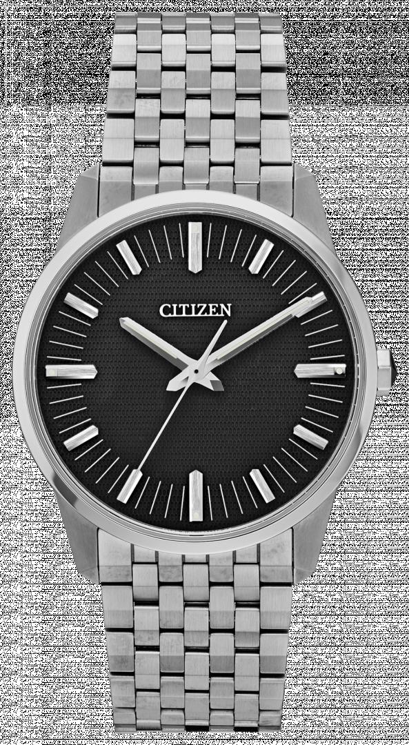 citizen calibre 0100.png