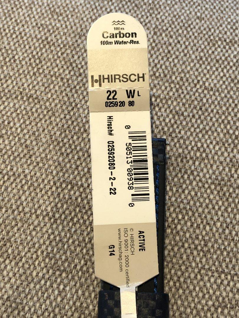 319D084E-C99E-417F-BB5A-04F40F51F024.jpeg