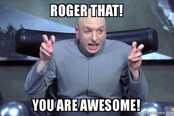 roger-that-you.jpg