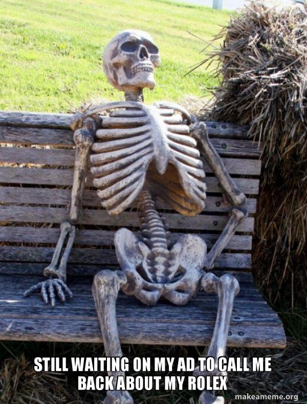 still-waiting-on-1231f0e9fb.jpg