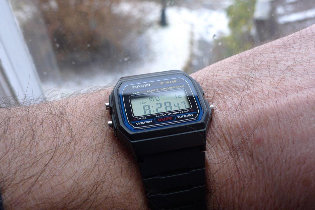 L1050218.JPG