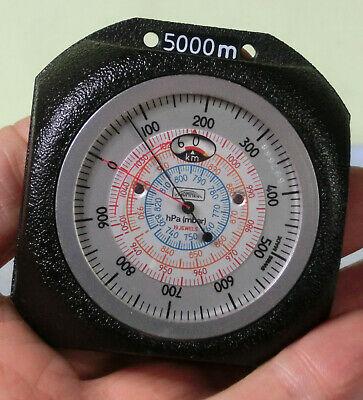 Thommen-Höhenmesser-5000m-Altimeter-Altitrek.jpg