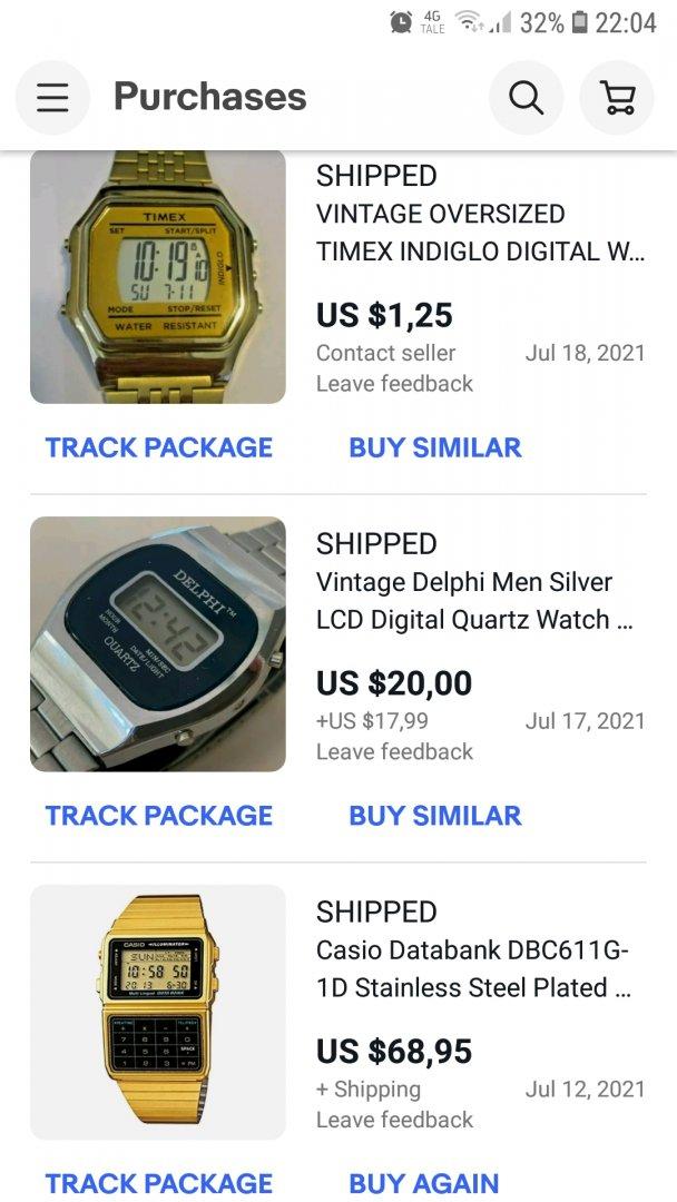 Screenshot_20210718-220429_eBay.jpg
