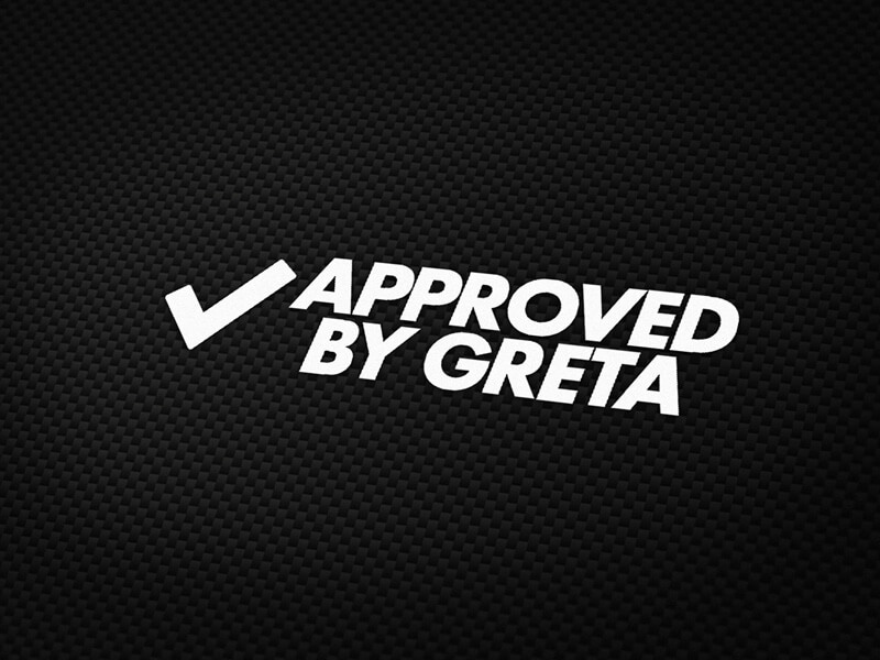 approved.jpeg