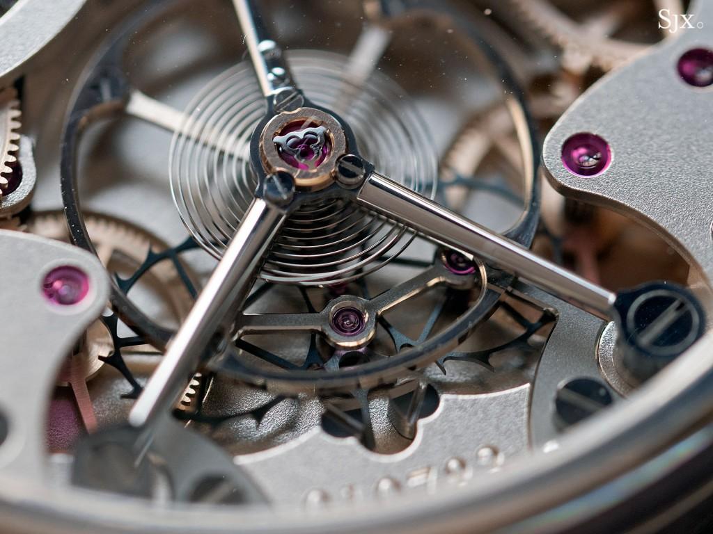 Frodsham-Double-Impulse-wristwatch-steel-7-1024x768.jpg