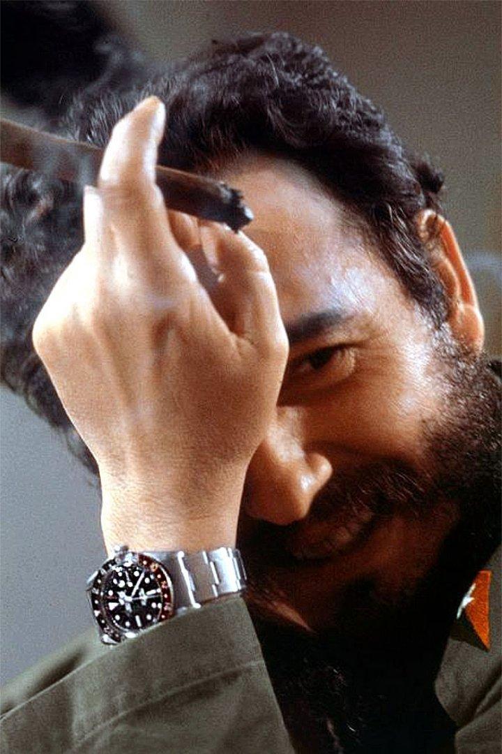 Fidel-Castro-Rolex-GMT-Master-6542-black.jpg