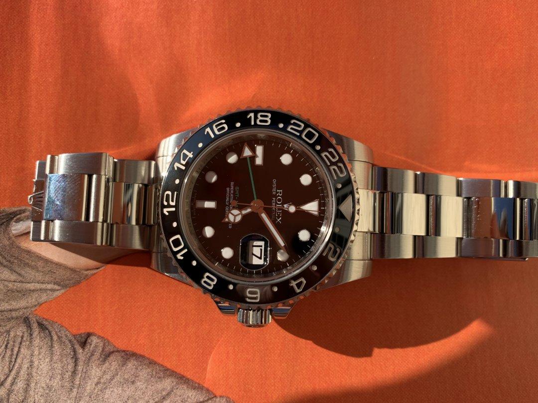 D956F4CD-3D35-4E58-B91D-1FD5242FEAEA.jpeg