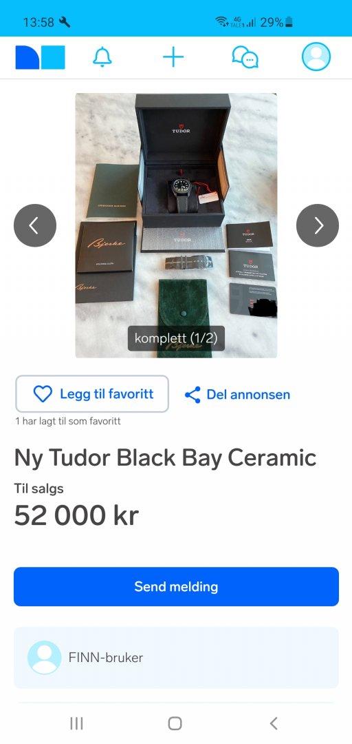 Screenshot_20210925-135817_Samsung Internet.jpg
