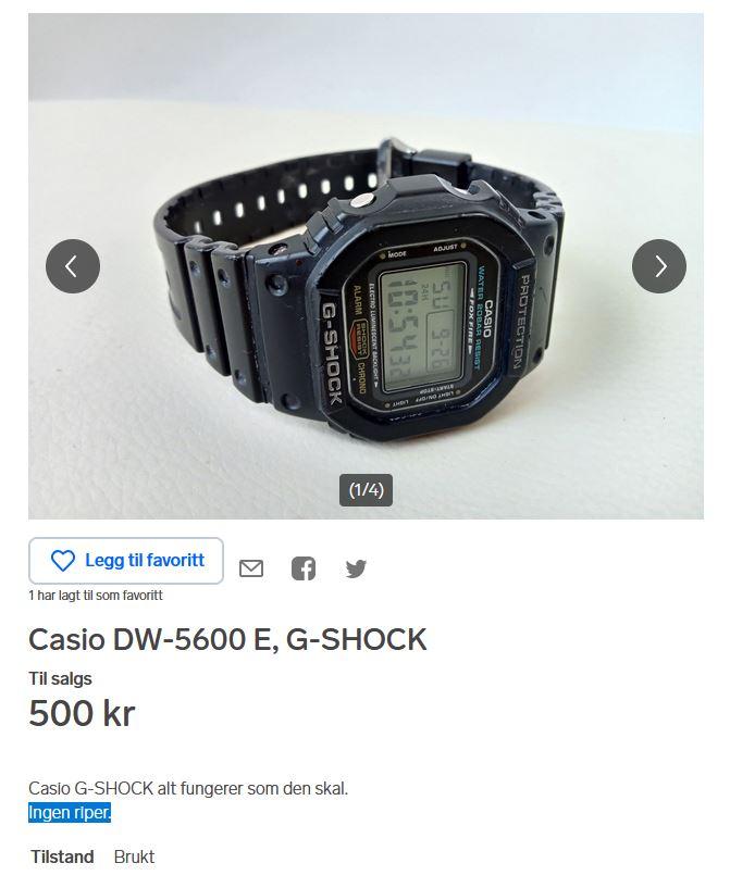 DW5600.JPG