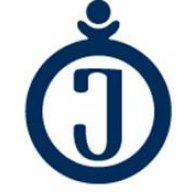 JørgenO