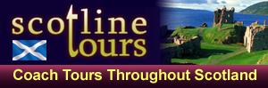 T1330394409 scotline tours