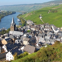 Homepage t1478779597 trier   the moselle valley 05   bernkastel kues web