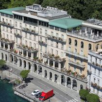 Homepage t1481195125 grand hotel   beautiful lake como