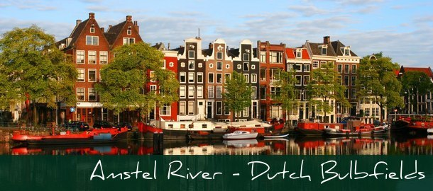 Normal t1330164207 houses along the amstel river   dutch bulbfields
