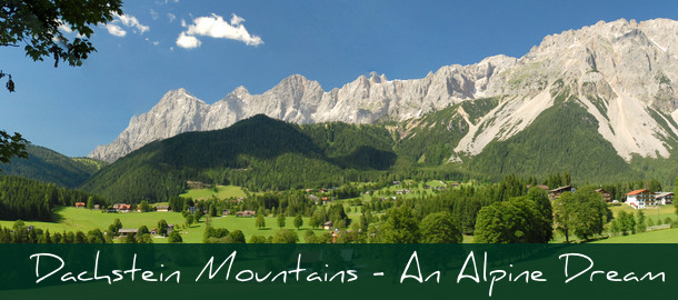 Normal t1353695820 dachstein mountains   an alpine dream