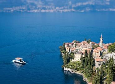 Tour t1481195251 cruise on lake como