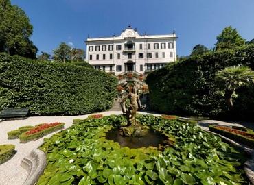 Tour t1481195251 villa carlotta