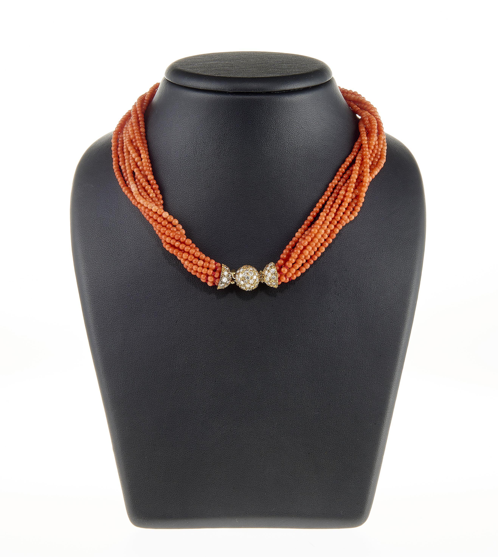 Vente ONLINE ONLY 3/6: Mode, montres et bijoux chez Genève Enchères : 358 lots