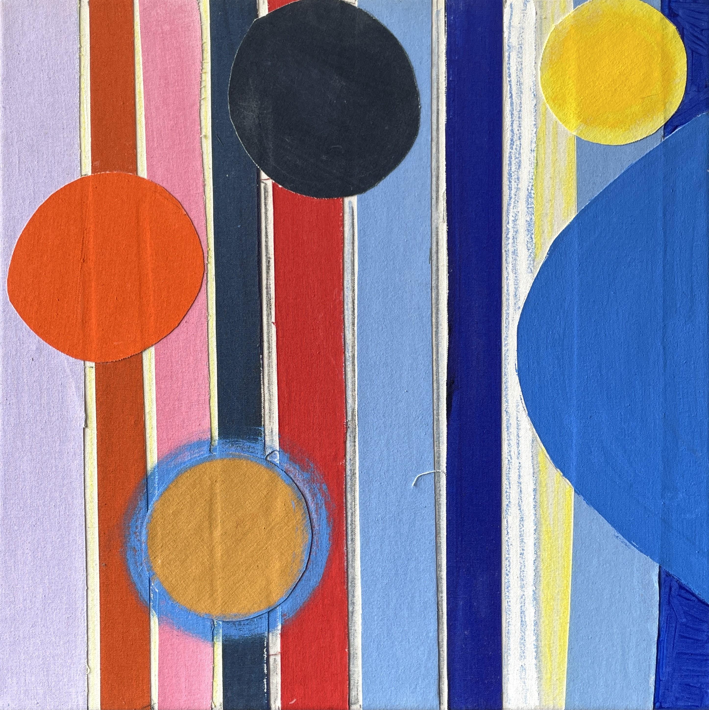 Vente Art des Cornouailles & Beaux Arts chez David Lay Auctions : 813 lots