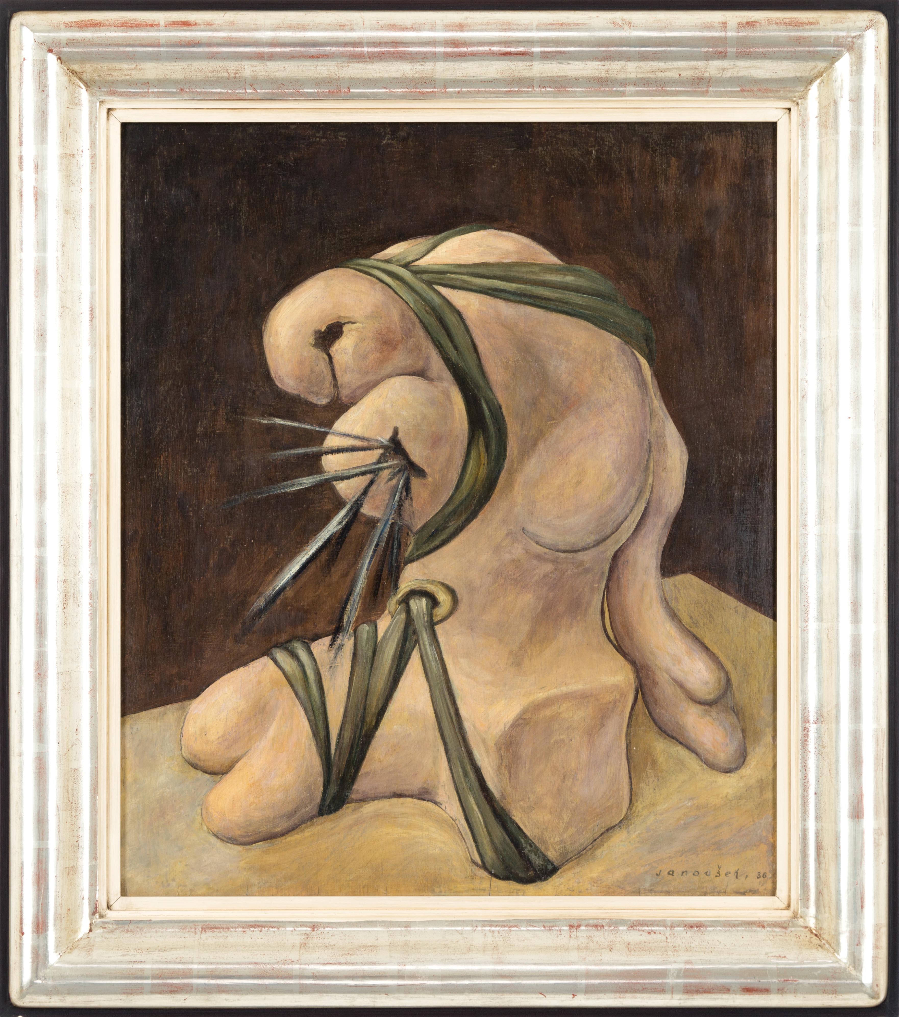 Vente Sélection exclusive d'œuvres d'art chez 1 Art Consulting Brno & Prague : 169 lots