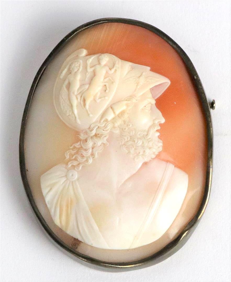Vente Bijoux anciens et modernes provenant d'écrins privés chez Metayer Maison de Ventes aux Enchères Paris : 298 lots