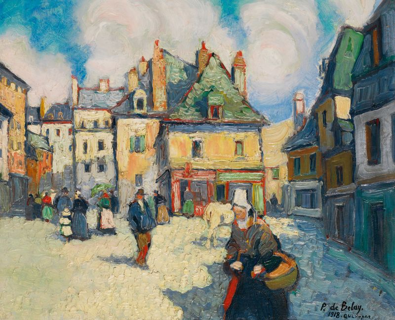 Catalogue de la vente Art Impressionniste & Moderne à Tajan - Fin de la  vente le 05 décembre 2012 | Tajan