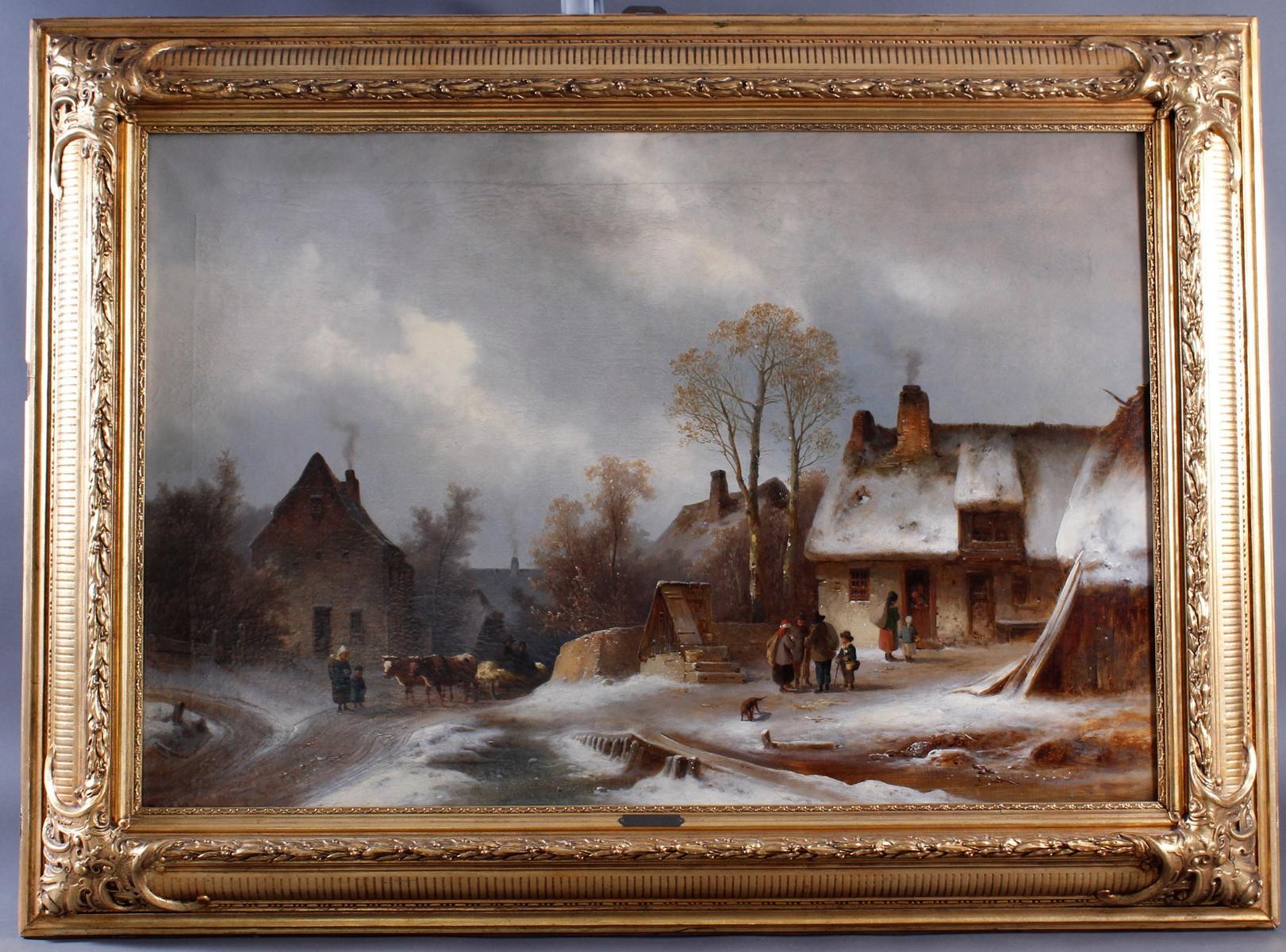 Vente 132. Kunst und Antiquitäten Auktion chez Badisches Auktionshaus : 600 lots