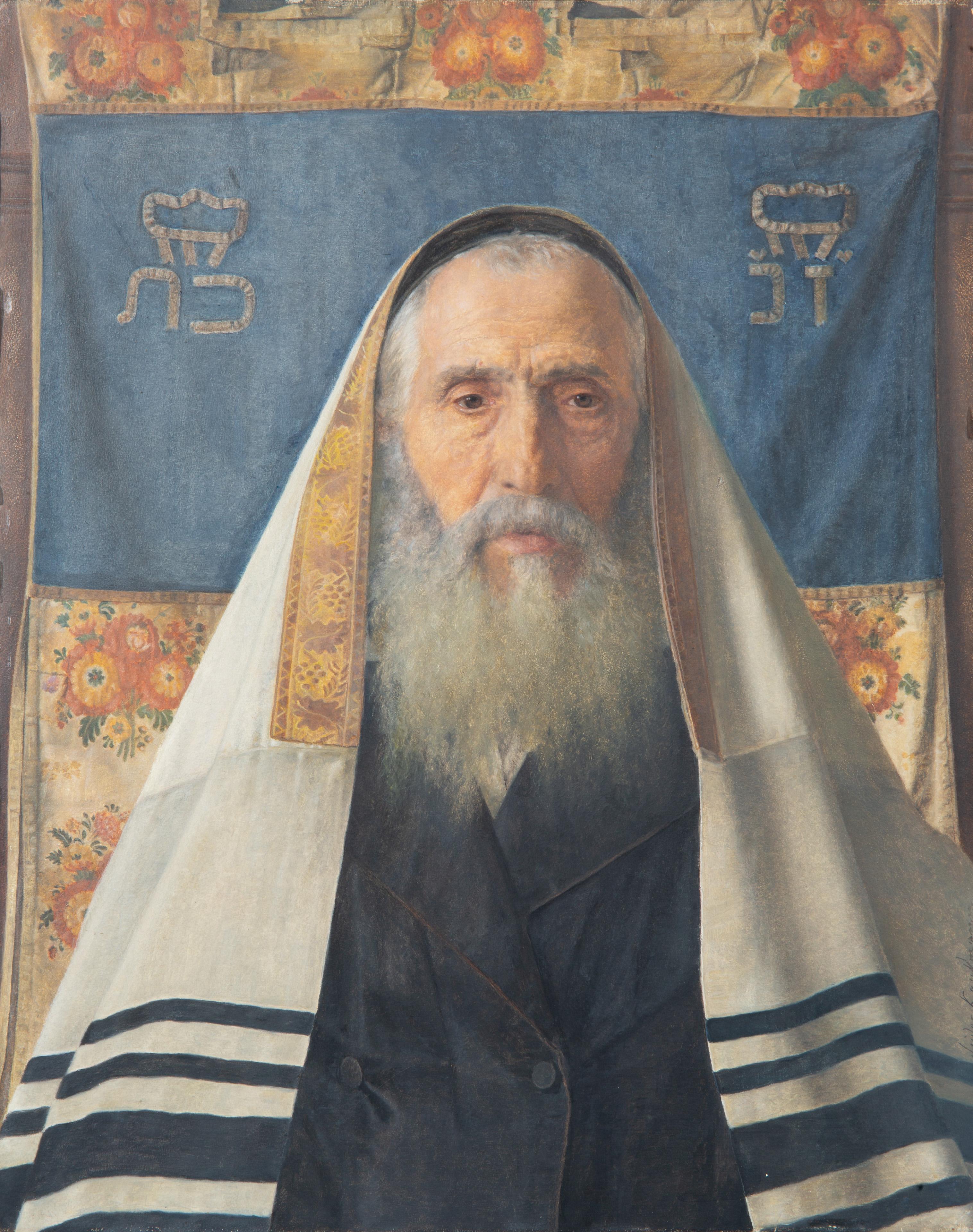 Auction Haute Joaillerie, Antiquités, Sculptures & Judaica at Shapiro Auctions : 354 lots