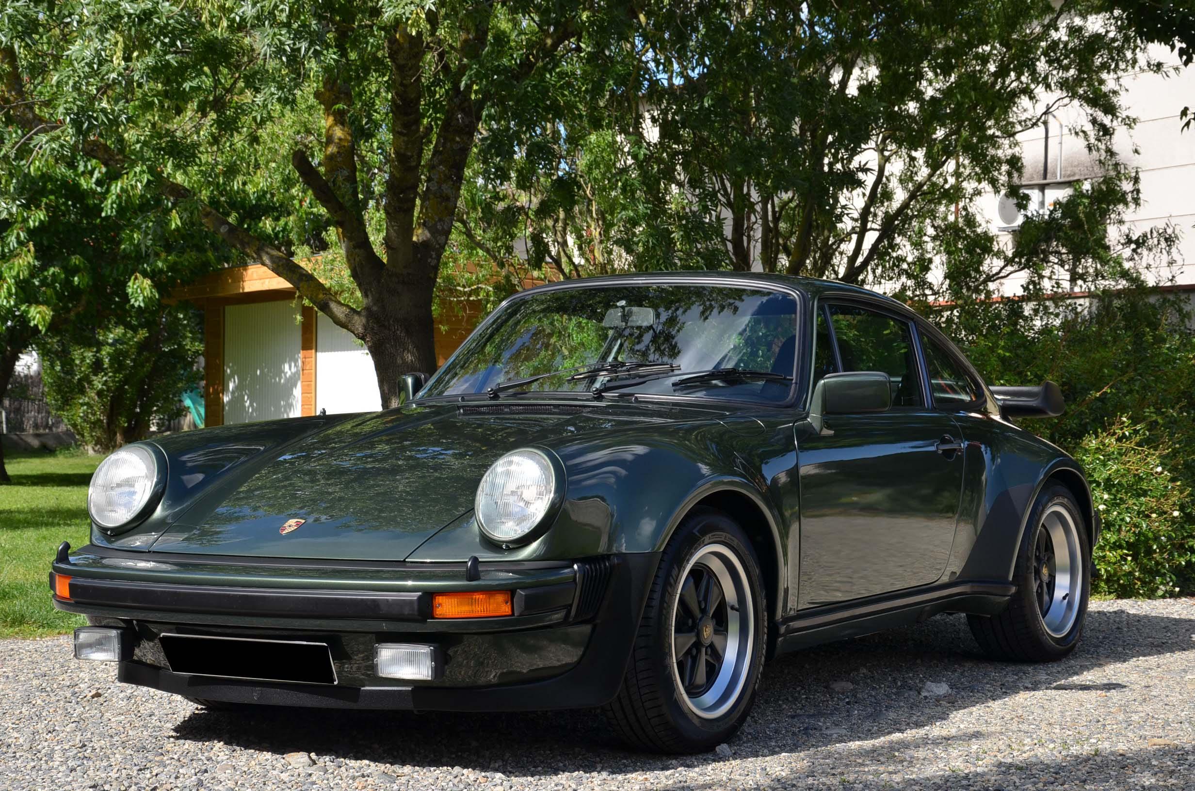 Vente Automobiles Classic et Compétition chez Machoïr - France Expertise Enchères : 157 lots