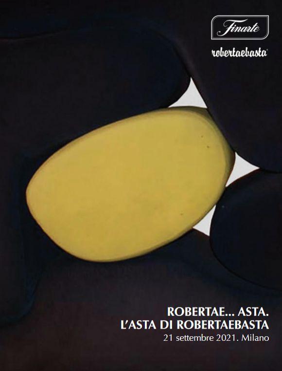 Auction Design & Arts Décoratifs (Milano)  at Finarte Auctions S.r.l. : 363 lots