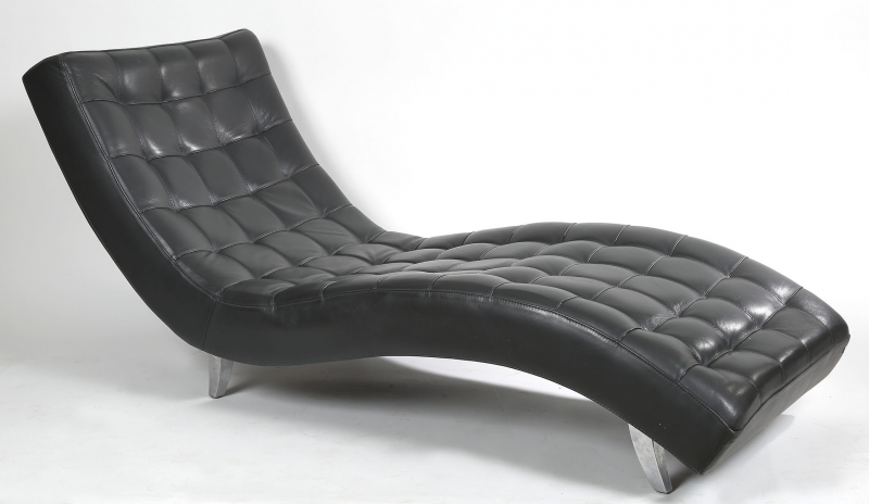 chaise roche bobois cuir excellent chaises roche bobois. Black Bedroom Furniture Sets. Home Design Ideas