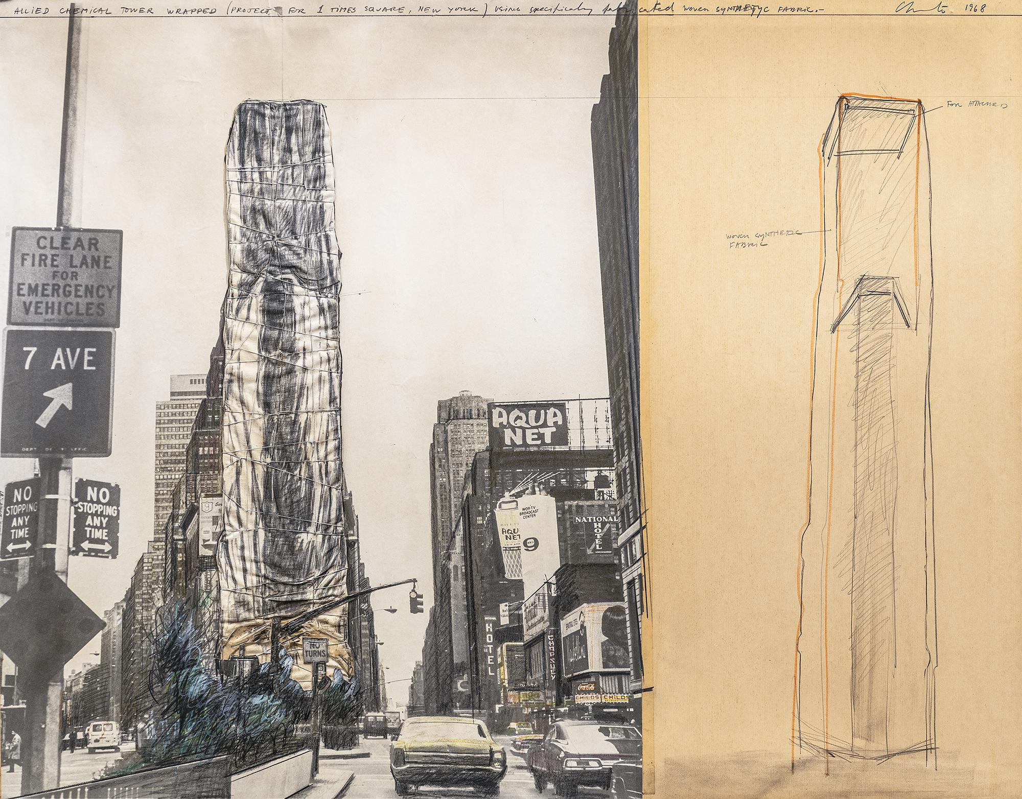 Vente Auction 53 - Art Moderne et Contemporain chez Martini Studio d'Arte : 128 lots